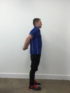 The_Treatment_Lab_Pec_Stretch