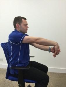 The_Treatment_Lab_Wrist_Extensor_Stretch