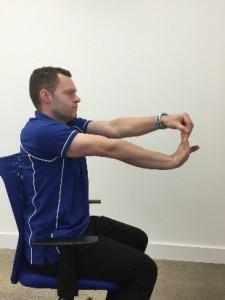 The_Treatment_Lab_Wrist_Flexor_Stretch