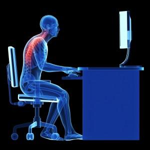 Bad-posture-desk-the-treatment-lab