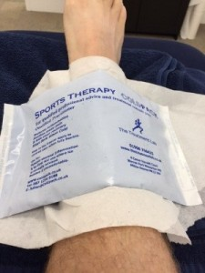 ice-pack-the-treatment-lab-sports-injury-milton-keynes